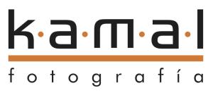 Logo Foto Kamal