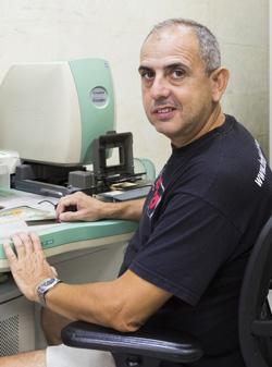 Totfoto - Luis Miguel Olivares