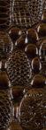 TotFoto – Tejido 062 factory marron