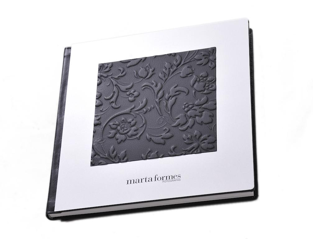 TotFoto - Album Ginebra