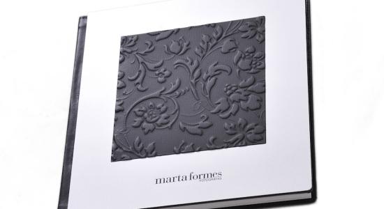 TotFoto – Album Ginebra