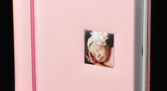Album – Italy