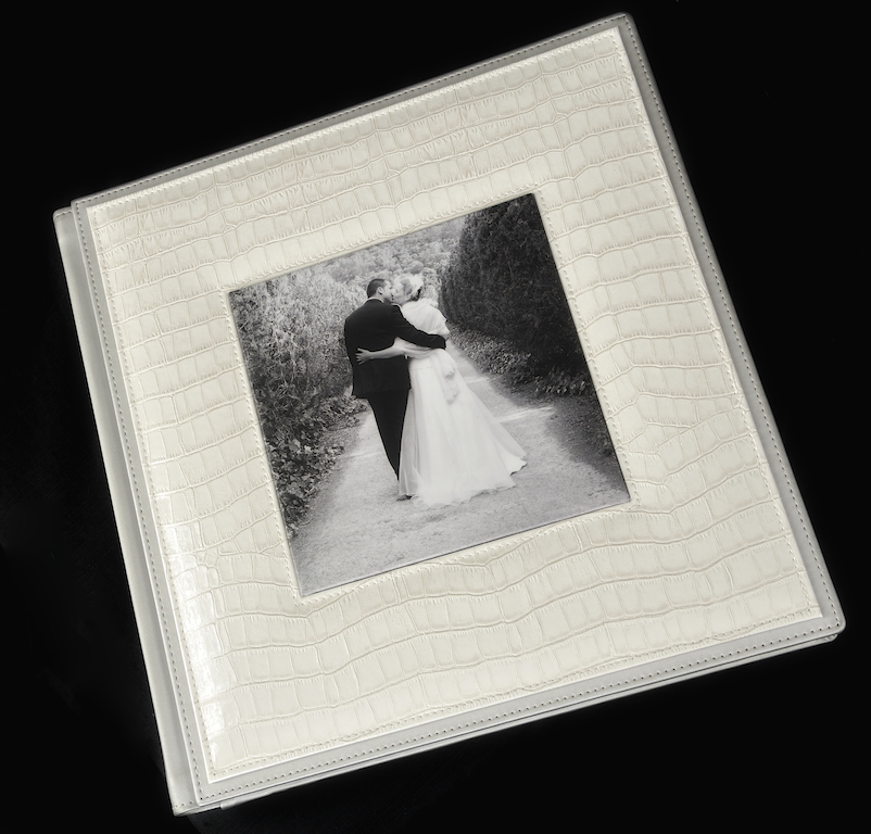TotFoto - Album Venecia