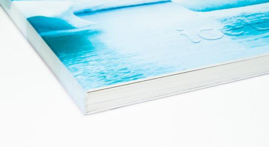 TotFoto Encuadernación – Libreto