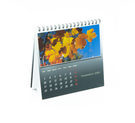 TotFoto Complementos - Calendarios