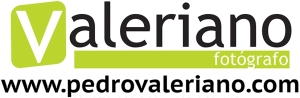Logo Foto Valeriano