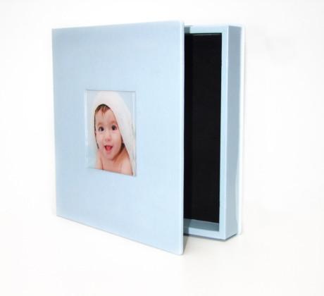 TotFoto Complementos - Caja Imán
