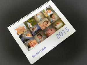 Complementos_CalendarioParedDoble2