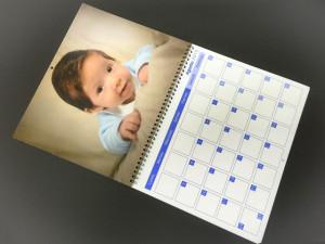 Complementos_CalendarioParedDoble3